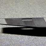 Обзор ножа SOG PowerLock - secretsquirrel.com.ua