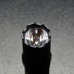 Обзор фонаря Fenix LD10 - secretsquirrel.com.ua