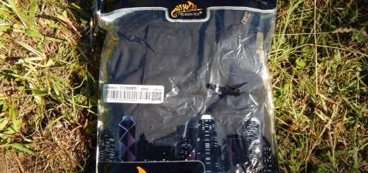 Обзор шорт Helikon-Tex Urban Tactical Shorts - secretsquirrel.com.ua