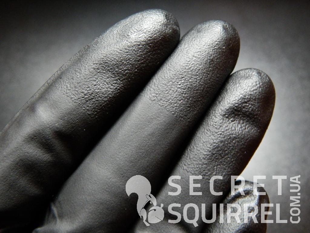 Руки с кровью фото